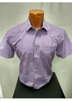 Рубашка Vester 05
