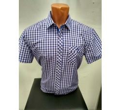 Рубашка Vester 03