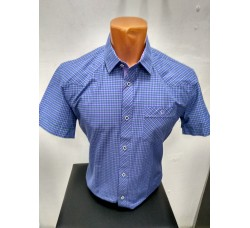 Рубашка Vester 08