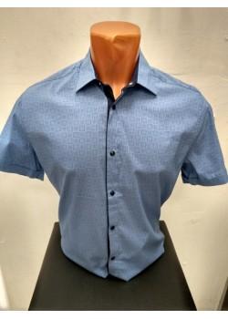 Рубашка Infiniti 035
