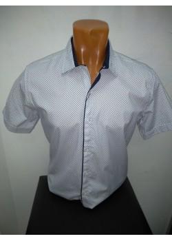 Рубашка Paul smith 1 (slim)
