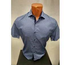 Рубашка Infiniti 1500