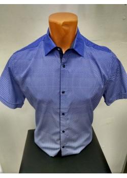 Рубашка Infiniti 0351