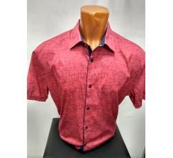 Рубашка Infiniti 0338/2
