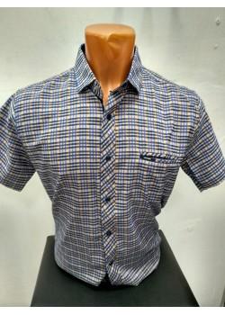 Рубашка Pierrini 1 (slim)