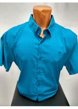 Рубашка Paul smith 2 (slim)