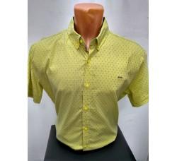 Рубашка Bagarda 4539/2 (slim)