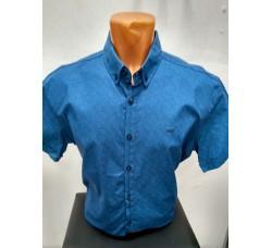 Рубашка Bagarda 4507 (slim)