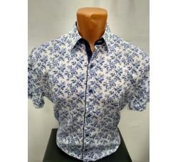 Рубашка Infiniti 2134