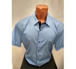 Рубашка Infiniti 2141