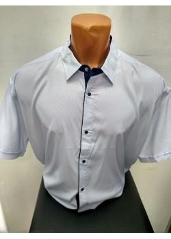 Рубашка Infiniti 1149