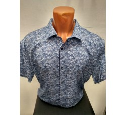 Рубашка Amato 27754