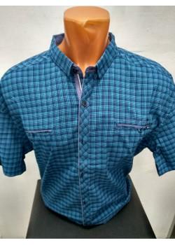 Рубашка Bagarda 5415 (slim)