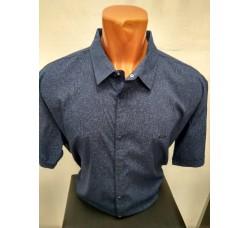 Рубашка Ang Men 1 (slim)