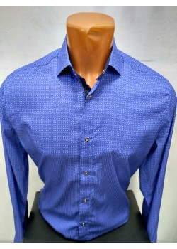 Рубашка Infiniti 1098\2