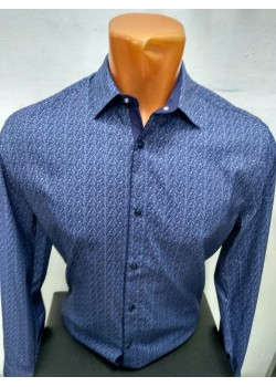 Рубашка Infiniti 0435\2