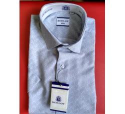Рубашка Berlot BSDE 410