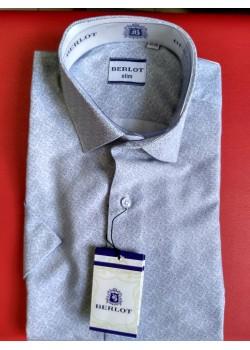 Рубашка Berlot BDE 410