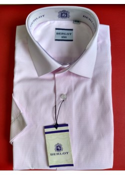 Рубашка Berlot BSDE 339
