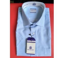 Рубашка Berlot BSDE 403
