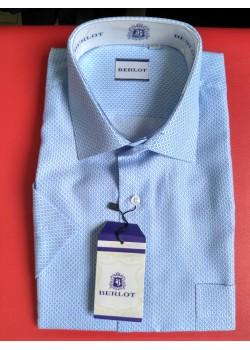 Рубашка Berlot BDE 403