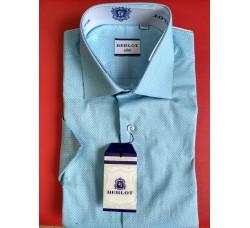 Рубашка Berlot BSDE 65