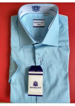 Рубашка Berlot BDE 65