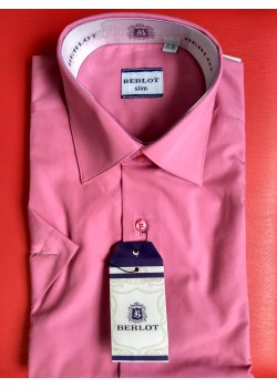 Рубашка Berlot BSDE 360