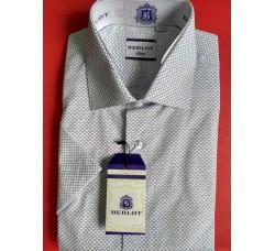 Рубашка Berlot BSDE 66