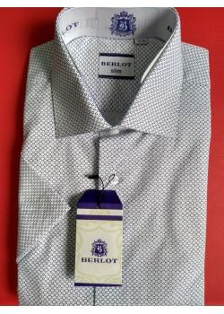 Рубашка Berlot BDE 66