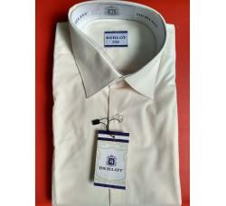 Рубашка Berlot BSDE 351