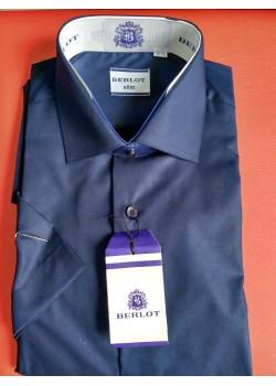 Рубашка Berlot BSDE 370