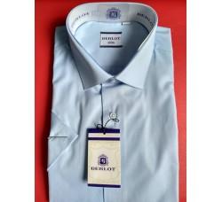 Рубашка Berlot BSDE 353