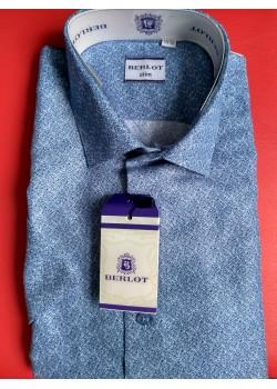 Рубашка Berlot BDE 412
