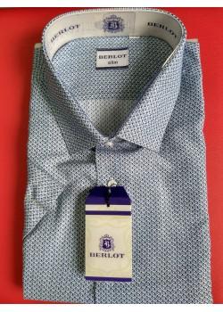Рубашка Berlot BSDE 405