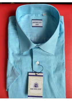 Рубашка Berlot BSDE 907