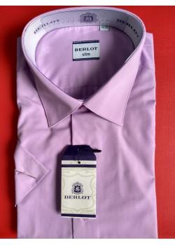 Рубашка Berlot BSDE 358