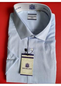 Рубашка Berlot BSDE 265