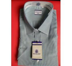 Рубашка Berlot BSDE 503