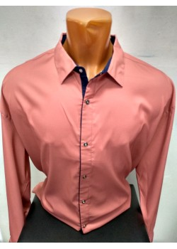 Рубашка Infiniti 0235