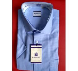 Рубашка Berlot BDE 346