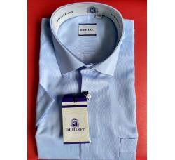 Рубашка Berlot BDE 521