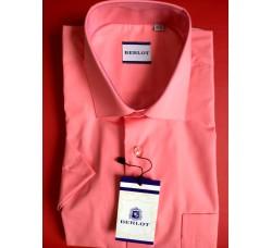 Рубашка Berlot BDE 363