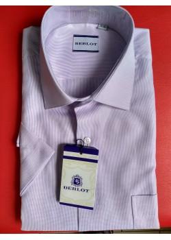 Рубашка Berlot BDE 416