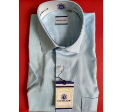Рубашка Berlot BDE 413