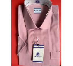 Рубашка Berlot BDE 340