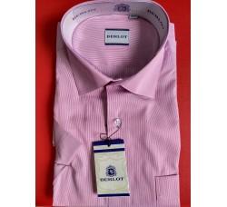 Рубашка Berlot BDE 499