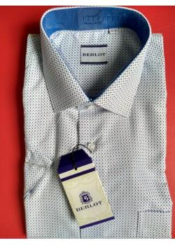 Рубашка Berlot BDE 425