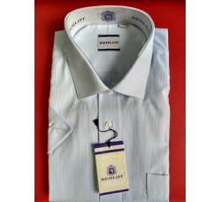 Рубашка Berlot BDE 345
