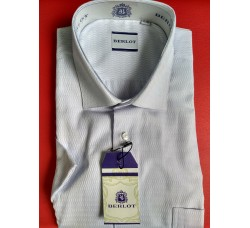 Рубашка Berlot BDE 282
